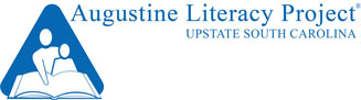 Augustine Literacy Project of the Upstate